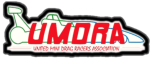 United Drag Racers Association